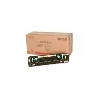 115R00030 Kit de fusion pour imprimante Xerox Phaser 6250