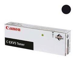 Canon Toner Noir C-EXV 5 15 000 pages réf. 6836A002 VE 2 x 725g pour imprimante iR 1600. 2000