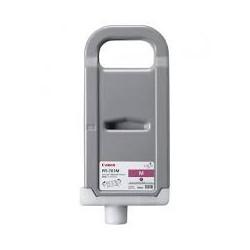 Encre Canon PFI-701 Magenta réf. 0902B005 700ml pour traceur iPF 8000, 8000S, 8100 9000, 9000S, 9100