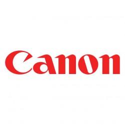 FA5-1672 Raclette de nettoyage du tambour pour copieur Canon GP 215 NP 1530 6020