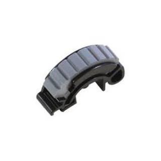 FB4-9817 Roller de prise papier pour copieur Canon
