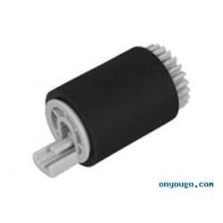 FC5-6934 Roller de séparation papier / déliasseur pour copieur Canon IR 2270 3570 IRC 3100