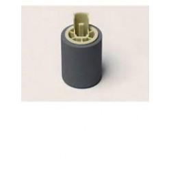 FC8-0170 Roller de prise papier pour copieur Canon IR 2018 IR 2022 IR 2025