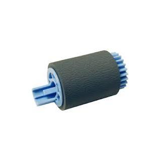 FF5-4634 Roller de prise papier pour copieur Canon IR2200 2800 3300