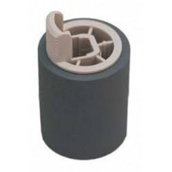 FF6-1621 Roller de séparation papier / déliasseur pour copieur Canon IR 1600 2000 2016 2020