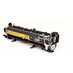 FM2-0174 kit de fusion pour copieur Canon IRC 3100