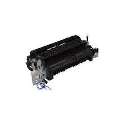 FM2-9046 kit de fusion pour copieur Canon IR 1018 1019 1022 1023