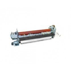 FM2-9733 kit de fusion pour copieur Canon IR 5055 5065 5075