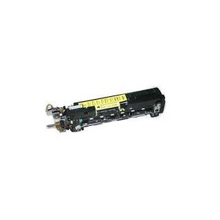 FM3-3779 kit de fusion pour copieur Canon IRC 4580 CLC 4040