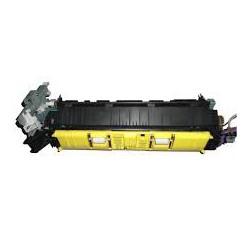 FM3-7067 Kit de Fusion pour copieur Canon IR3230 IR3235 et IR3245