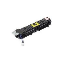 FM3-9381 Kit de Fusion 230V Canon pour copieur IR2525i /Canon IR2520 et Canon IR2530