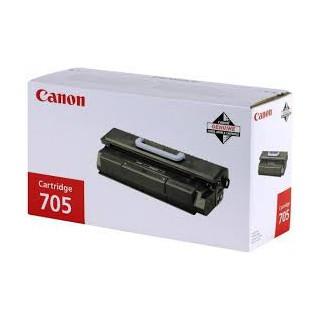Canon Toner Noir 705 10 000 pages réf. 0265B002 pour imprimante MF 7170i