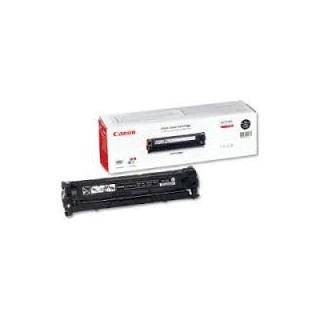 Toner Canon 723 Noir 5 000 pages réf. 2644B002 pour imprimante LBP 7750