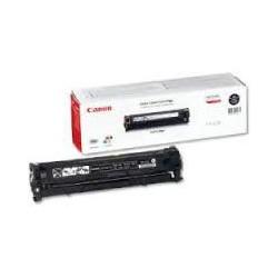 Toner Canon 723 Noir HC 10 000 pages réf. 2645B002 pour imprimante LBP 7750