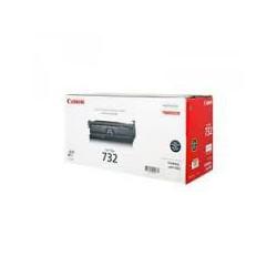 Toner Canon 732 Jaune 6400 pages réf. 6260B002 pour imprimante LBP-7780