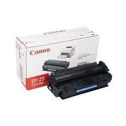 Canon Toner Noir EP-25 réf. 5773A004 pour imprimante LBP 1210