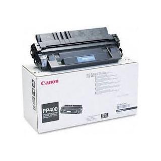 Canon Toner Noir FP 400 réf. 3711A001 pour imprimante FP 400