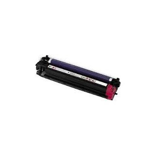 Tambour Dell 5130cdn Magenta 20k (T229N) pour imprimante Dell 5130cdn