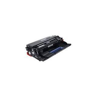Tambour Dell Return B2360D DN (724-10492) pour imprimante Dell B2360D/DN, B3460DN