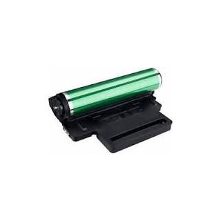 Tambour Dell 1235c 24k (593-10504) pour imprimante Dell 1235c, 1230c