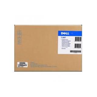 Tambour Dell 2135cn 24k (P266C) pour imprimante Dell 2135cn, 1320c, 2130cn