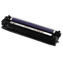 Tambour Dell 5130cdn Noir 50k (593-10918) pour imprimante Dell 5130cdn
