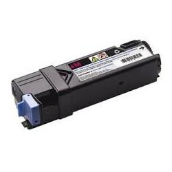 Cartouche de toner Dell B2360d Noir 8,5k HC (593-11168) pour imprimante Dell B2360d, 2360dn, B3460dn, 3465dnf