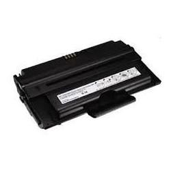 Cartouche de toner Dell 2335dn Noir LC 3k (593-10330) pour imprimante Dell 2335dn
