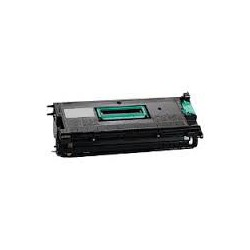 12B0090 Toner Noir 30k pour imprimante Lexmark W820dn/n/e