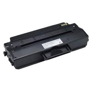 Cartouche de toner Dell B1260 Noir HC 2,5k (593-11109)) pour imprimante Dell B1260dn, B1265dnf