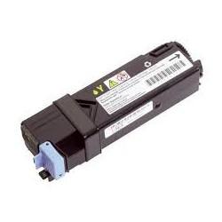 Cartouche de toner Dell 2130cn Magenta HC 2,5k (593-10315) pour imprimante Dell 2130cn, 2135cn