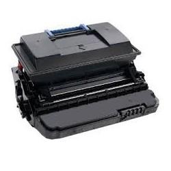 Cartouche de toner Dell 5330dn Noir HC 20k (593-10331) pour imprimante Dell 5330dn
