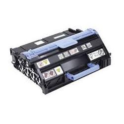 Tambour Dell 5100cn (M6599) pour imprimante Dell 5100cn
