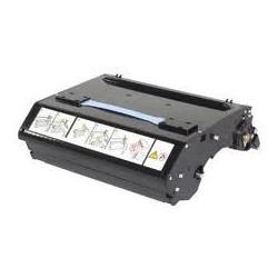 Tambour Dell 3000cn 42k (P4866) pour imprimante Dell 3000cn, 3010cn, 3100cn