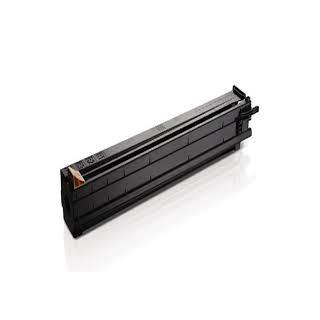 Tambour Dell 7130cdn 80k (RPFY9) pour imprimante Dell 7130cdn