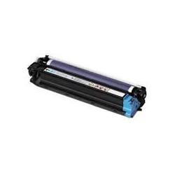 Tambour Dell 5130cdn Cyan 20k (U163N) pour imprimante Dell 5130cdn