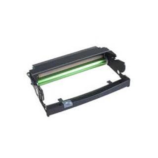 Tambour Dell 1700 30k (593-10078) pour imprimante Dell 1700, 1700n, 1710, 1710n