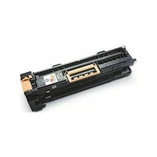 Tambour Dell 7330dn (724-10138) pour imprimante Dell 7330dn