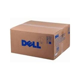Tambour Dell 5110cn 35k (593-10191) pour imprimante Dell 5110cn