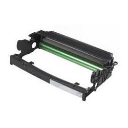 Tambour Dell 2230 30k (593-10338) pour imprimante Dell 2230d, 2330d, 2330dn