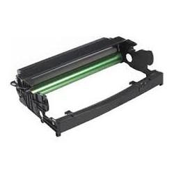 Tambour Dell 1720 Noir 30k (593-10241) pour imprimante Dell 1720, 1720dn