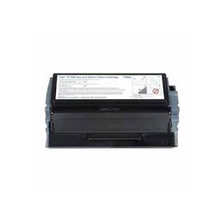Cartouche de toner Dell 5310n Return Noir Extra HC 30k (595-10013) pour imprimante Dell 5310n