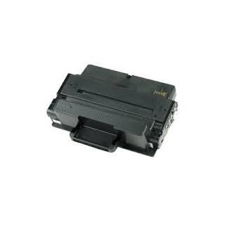 Cartouche de toner Dell B2375 (593-BBBJ) pour imprimante Dell B2375