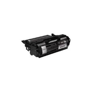 Cartouche de toner Dell 5230dn Noir Return HC 21k (593-11049) pour imprimante Dell 5230dn
