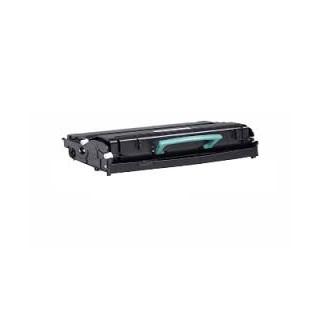 Cartouche de toner Dell 2330d LC 2k (593-10336) pour imprimante Dell 2330D, 2330DN