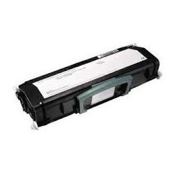 Cartouche de toner Dell 2230d Return Noir LC 3,5k (593-10501) pour imprimante Dell 2230d