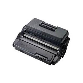 Cartouche de toner Dell 5330dn Noir LC 10k (593-10332) pour imprimante Dell 5330dn