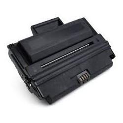 Cartouche de toner Dell 1815dn Noir 5k HC (593-10153) pour imprimante Dell 1815dn