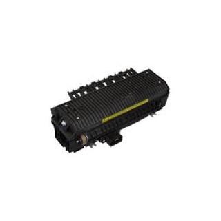 126K14948 Kit de fusion pour imprimante Xerox Phaser 4400
