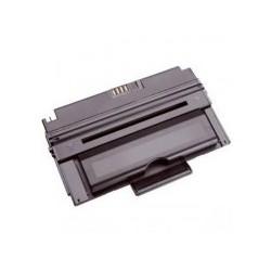 Cartouche de toner Dell 5130cdn Noir LC 9k (593-10929) (F901R) pour imprimante Dell 5130cdn